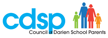 Council of Darien School Parents (CDSP)